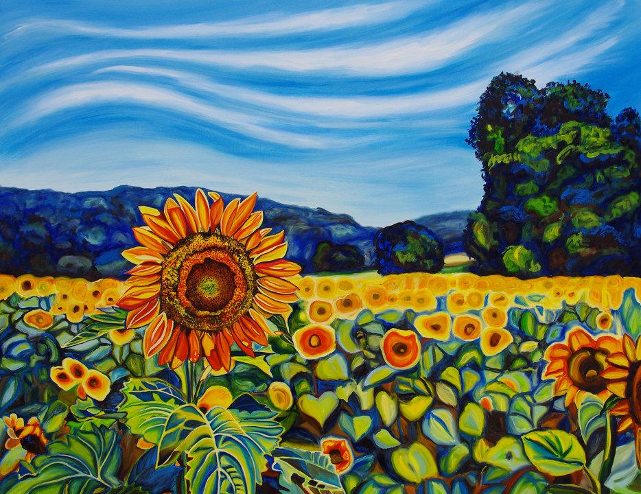 SunflowerFieldBig