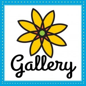 SunflowerGallerySquareLogo