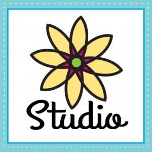 SunflowerStudioSquareLogo